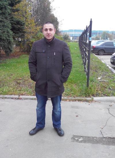 Андрей Fff, 27 марта , Москва, id146844346
