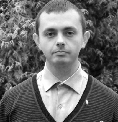 Анатолий Уразов, 18 февраля , Мичуринск, id42921145