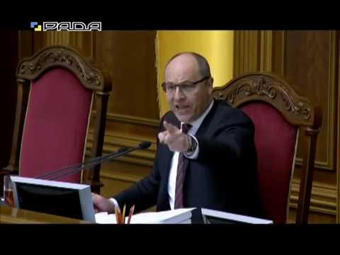 Парламент зобовязав УПЦ МП перейменуватися у російську церкву. Всі емоції та сутички