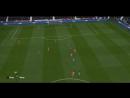 FIFA 19 2018.10.03 - 14.06.04.01