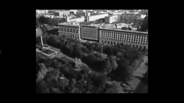 О ностальгии по СССР coub