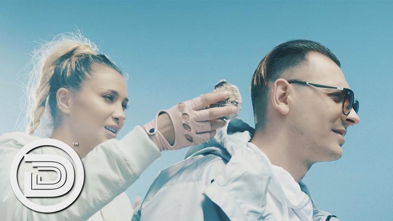 Doddy feat. Lora - Dor Sa Te Ador   Official Video