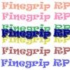 Finegrip RP-Форум