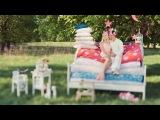 Принцесса на горошине - сказочная Love Story