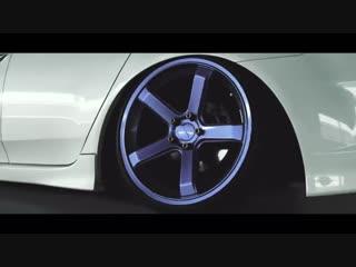 Honda accord modulo