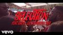 Selection ft Capo Lee Dakota Sixx