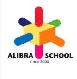 Alibra School, Казань - фото №1