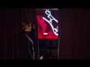 Prada Neon Dream Campaign