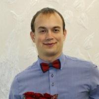 Назар Стасюк