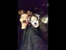 161123 Facebook Nana (Yun Taek Oh)