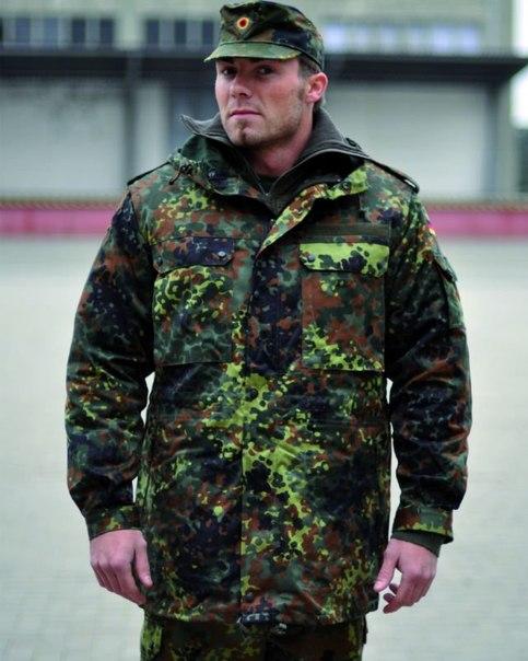 купить со склада недорого детскую одежду украина