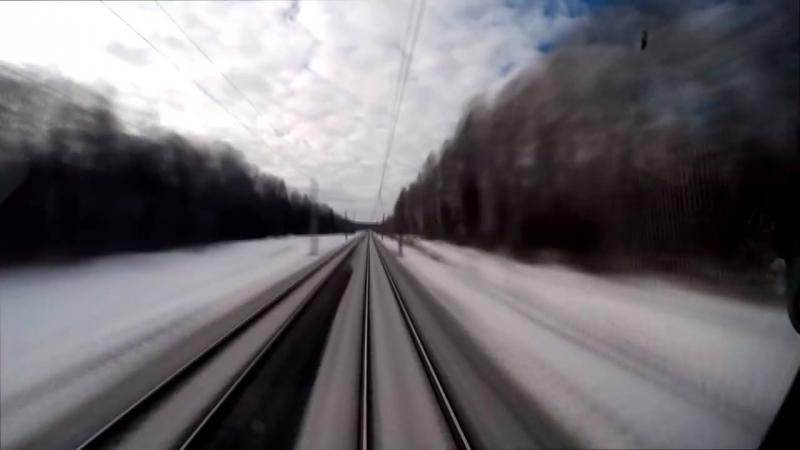От Шахуньи до Нижнего Новгорода за 16 минут!_HD.mp4