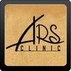 Центр здоровья и красоты ARS