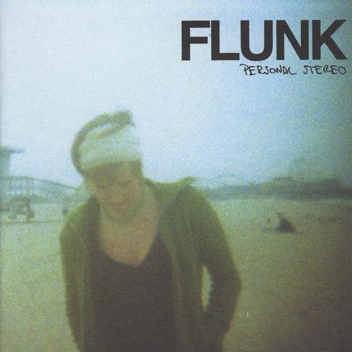Flunk альбом Personal Stereo