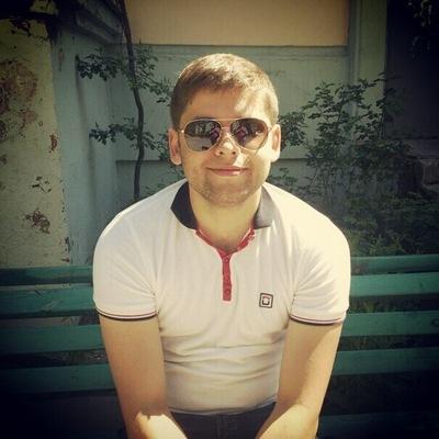 Алессио Чайкуни, 7 мая , Фурманов, id8848399