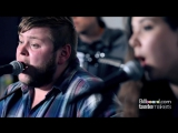 Of Monsters and Men Perform King And Lionheart