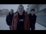 МС Хованский |○Шум (Дисс на Noize MC)○