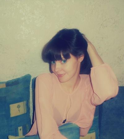 Laisa Jewell, 22 июля 1959, Кемерово, id170901791