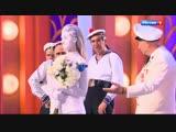 Юрий Гальцев (Юморина. Концерт от 09.11.18)