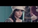 Melendi - La promesa (Videoclip oficial).mp4