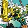 сноуборд Пермь - EXTREME OUTLET - snowboard