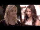 Pretty Little Liars || Spencer Hanna