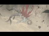 Буря Потерь - Истребление цивилизации Zetsuen no Tempest - The Civilization Blaster