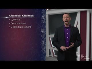 TGC_1350_Lect14_ChemistryUniverse