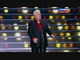 Владимир Винокур - Работник ЖЭКа _ Концерт ко Дню сотрудника ОВД от 10.11.16