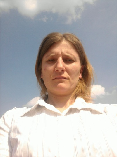 Альона Биронт, 28 января , Дрогобыч, id193524157
