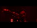Quest Pistols Show - Пришелец - 1080HD - VKlipe