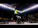 Top 5 Reasons to Watch _ FIBA 3x3 World Tour 2018 - Lausanne Masters 2018