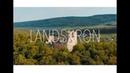 LANDSKRON CASTLE | DJI MAVIC AIR (4K)