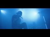 Last Day Of Summer Feat. Vinx - Vladimirskiy Central (Владимирский централ) Trailer