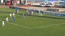 01.05.2013 27 тур Черноморец - Славянский 1-0