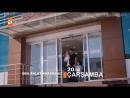 Sen Anlat Karadeniz Ты Расскажи Карадениз 26серия 2фрагмент с русскими субтитрами