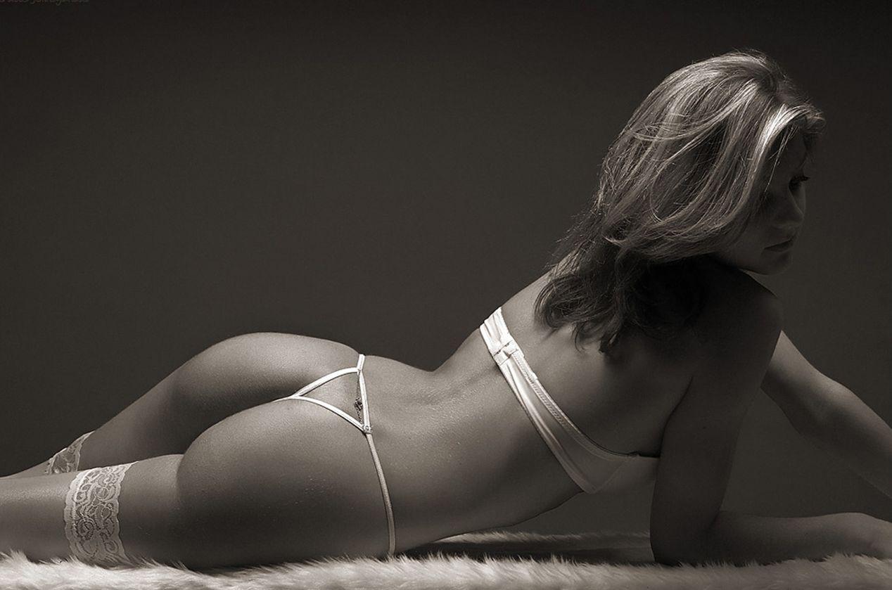 Проыессиональное эротические фттографии 1 фотография