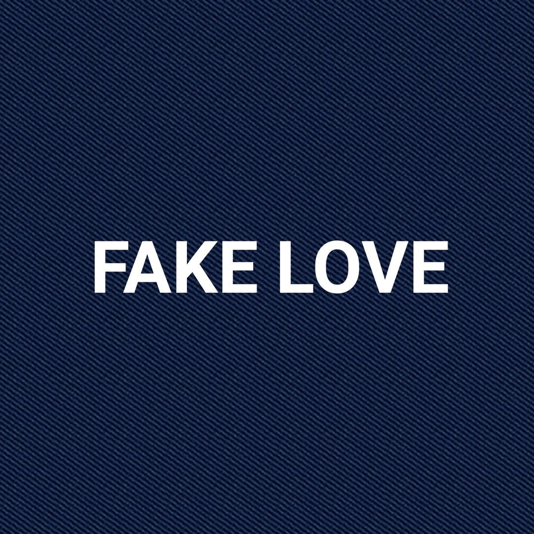 Афиша Тюмень BTS - FAKE LOVE открытый урок от Coffee dance