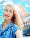 Даша Сумеркина фото #16