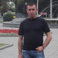 ВіталійБарда