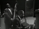 The American Folk Blues Festival 1962 1966