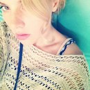 Любовь Баханкова фото #12