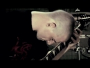 CEREBRAL_BORE_-_The_bald_Cadaver(official_video)_HD