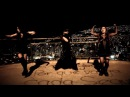 Chamaeleon - Safe in the Dark (Industrial Dance - Bolivia)