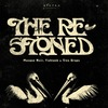 THE RE-STONED   21.10