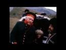 """Дагестанский фильм 1992 года  """"Рай под тенью сабель"""""""