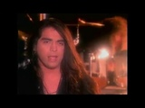 Fates Warning - Eye to Eye official video