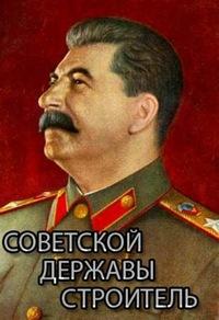 Вадим Рыжов, 13 ноября 1990, Щелково, id90866195