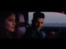Guru Randhawa Lahore (Official Video) Bhushan Kumar Vee DirectorGifty T-Series