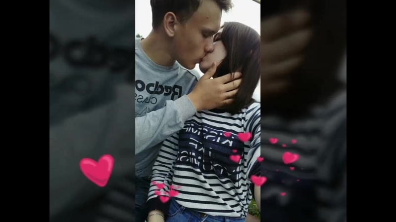 Video_20180912191721491_by_videomaker.mp4